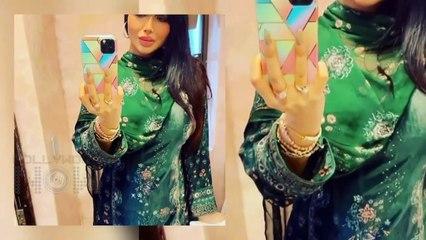 Ayesha Takia BRUTALLY Trolled On Social Media | Netizens Point Out Failed Lip Surgery