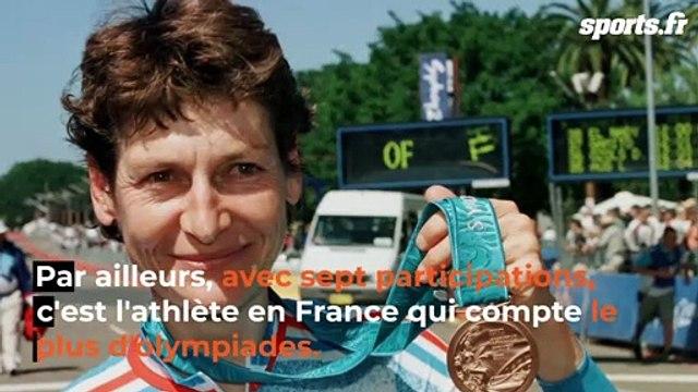 Ces 5 disciplines où les Français excellent aux Jeux Olympiques