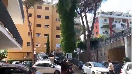 Calciomercato, l'arrivo di Luka Romero in Paideia
