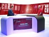 7 Minutes Chrono avec Christian Seux - 7 Mn Chrono - TL7, Télévision loire 7