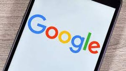 Google agrega la opción de eliminar instantáneamente tus últimos 15 minutos del historial