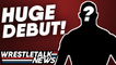 Huge DEBUT Set For RAW! Fan FURY At Money In The Bank Stream Issues! | WrestleTalk News