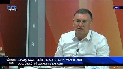 Millet İttifakının Cumhurbaşkanı adayı nasıl belirlenecek? CHP'li başkandan skandal açıklama!