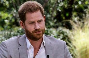 Il Principe Harry scrive le sue memorie: 'Voglio raccontare la verità'