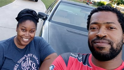 Donations Pour In For Mechanic Who Gifts Used Cars to People in Need