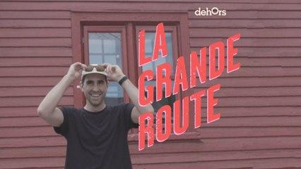 À la découverte de l'Outaouais | La Grande Route
