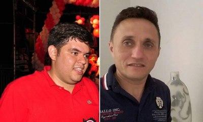 Ex-prefeito, sua mãe e ex-vereador de Cajazeiras são condenados em ação de improbidade