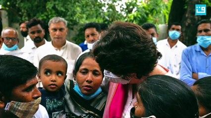 """Akhilesh Yadav should have stood by Anita Yadav"", Shahnawaz Alam"