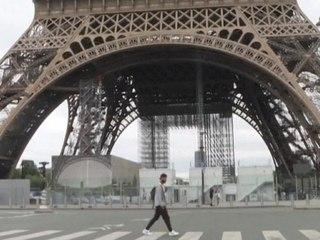 Frankreich verschärft Corona-Auflagen: Das gilt jetzt für Reisende