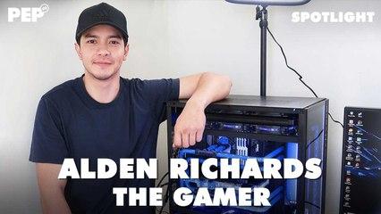 HALF A MILLION ang GASTOS for GAMING? | PEP