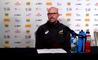 Springbok coach Jacques Nienaber wary of British & Irish Lions' vast bag of tricks