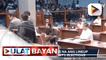 NPC, isinasaayos na ang lineup para sa 2022 Nat'l Elections; Tambalang Lacson-Sotto bilang presidente at VP sa 2022 Nat'l Elections, tuloy na