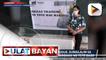 Government at Work: Grupo ng tobacco farmers sa Isabela, nakatanggap ng mga bagong kagamitan mula sa LGU