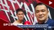 PH Muay Thai Team, stranded pa rin sa Dubai