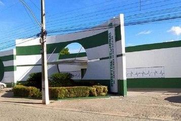 João Azevêdo anuncia implantação de UTI no Hospital Regional de Catolé do Rocha