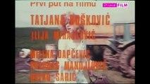 Kosava (1974) - 1 deo