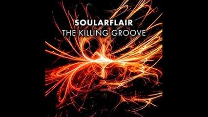 Soularflair - Killing Groove