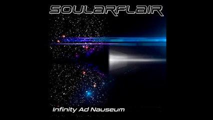 Soularflair - Infinity Ad Nauseum