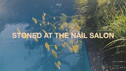 Lorde - Stoned at the Nail Salon