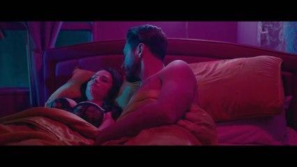 OVERRIDE Trailer (2021) Sci-Fi, Thriller Movie