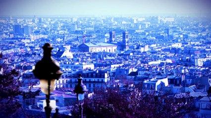 De la dette publique à l'endettement français : le cœur du problème [Alexandre Mirlicourtois]