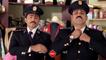 أنتم على موعد الليلة مع النجم تامر حسني والفيلم الكوميدي البدلة ... تمام الـ6 مساءً بتوقيت السعودية على #MBC1