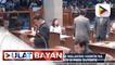 NPC, inilabas na ang senatorial line up para sa 2022 elections; SP Sotto, itinuturing na malaking hamon na makaharap sa VP race si Pres. Duterte