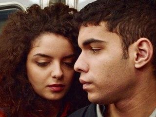 Une histoire d'amour et de désir: Trailer HD