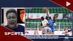 Pagbubukas ng WNBL bilang Pro League, makasaysayan sa Philippine Basketbal