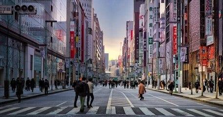 Pour la première fois depuis des siècles, la population mondiale va diminuer d'ici plusieurs années