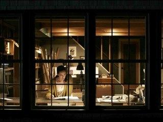 The Night House (La Proie d'une ombre): Trailer HD VO st FR/NL