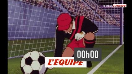 l'Ecole des champions - Episode 44 - Tous sports - Replay