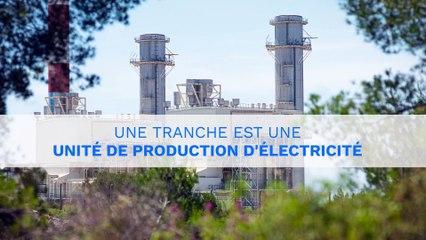Centrale EDF de Ponteau : Qu'est-ce qu'un arrêt de tranche ?