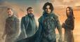 Dune - Nouvelle Bande-Annonce Officielle (VF)