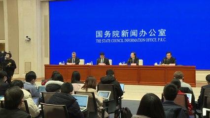 China se niega a auditar sus laboratorios para investigar el origen del coronavirus