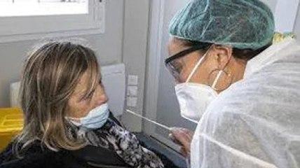 Coronavirus : L'Académie de médecine réticente sur l'isolement obligatoire des malades