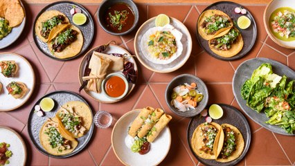 The Best Restaurants in NYC Right Now, According to T+L Editors