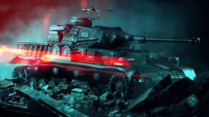 Battlefield: Portal - Custom Modes Trailer