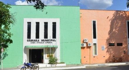 Câmara de Vereadores de Cajazeiras gasta quase R$ 15 mil em diárias à capital em plena pandemia