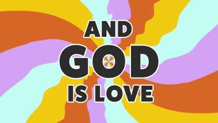 Chris McClarney - Good Love