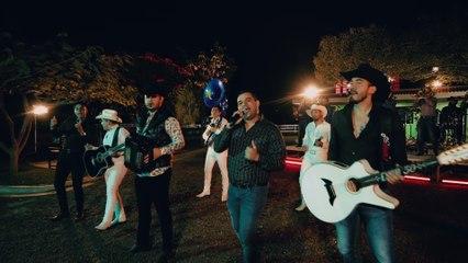 Banda Carnaval - Mis Corridos