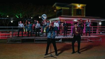 Banda Carnaval - Esta Vida