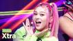 [Simply K-Pop CON-TOUR] AleXa (알렉사) - Xtra (엑스트라) _ Ep.477