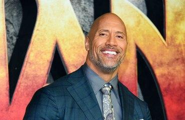 """Dwayne Johnson tire un trait sur la franchise Fast & Furious : """"Je leur souhaite bonne chance"""""""