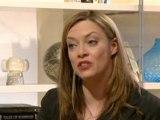 Eastenders Sharon Marshall's Soapbox 29/02/08