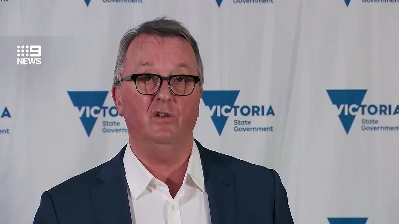 Victoria records 22 new local COVID-19 cases – Coronavirus – News Australia