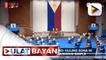 PCOO, walang-patid ang ginagawang paghahanda para sa SONA; Huling SONA ni Pres. Duterte, magiging simple ayon kay PTV GM Kat De Castro