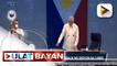 Senado, handa na sa pagbabalik ng sesyon sa Lunes; Mga senador, kanya-kanya ng mga inaasahan sa huling SONA ni Pres. Duterte