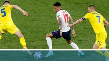 Man Utd sign Sancho from Dortmund for £73m