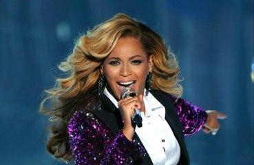 Beyoncé et Jay-Z : quelqu'un a volontairement mis le feu à leur maison